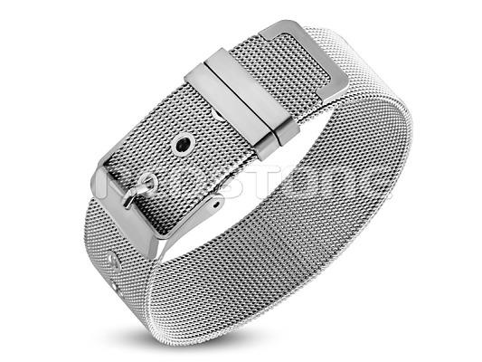37537e9d5 Šperky ze stříbra a chirurgické oceli | REDSTONE