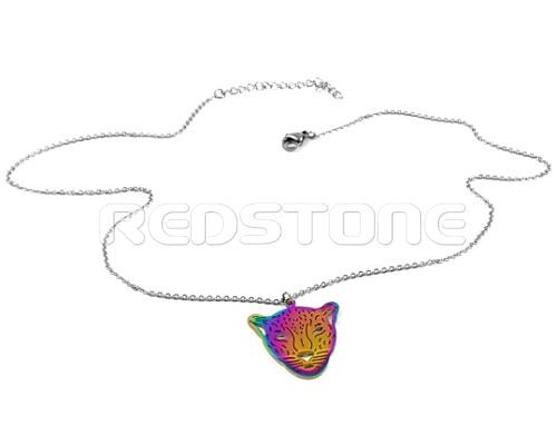 c51843b53 Řetízky z chirurgické oceli - REDSTONE | REDSTONE